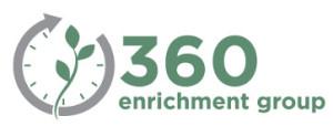 360 Enrichment Group